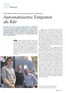 Automatisiertes-Entgraten-als-Kuer-web