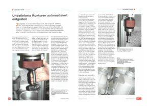 engraflexx_1203_Undefinierte-Konturen-automatisiert-entgraten-web