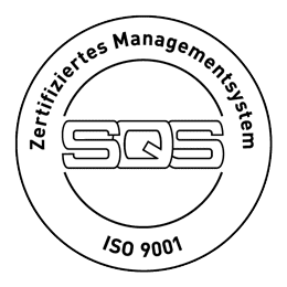 logo sqs