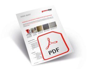 Beschriften PDF Downloads