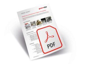 Entgraten PDF Downloads